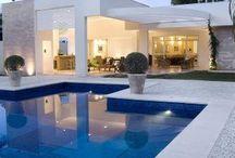 casa projetos
