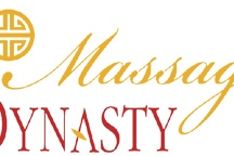 Japanese Shiatsu Massage Therapy / Shiatsu Massage Benefits? Shiatsu Massage Therapy is a Japanese form of massage based on traditional Chinese medicine.For more details call us on 561-368-9188 or visit our website http://www.massagedynasty.com/