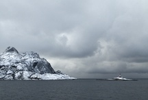Noorwegen Reizen   Nomad&Villager / Ook zo geïnspireerd door Noorwegen als wij? Hier vind je onze verhalen, inspiratie, beelden en foto's.