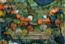 Paintings 1926
