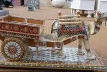 Marble Camel Tripping Trailer / We are presents marble Camel reached Tripping Trailer for behind this item show off on this drawing room so give a good look for decorative items .
