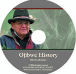 Ojibwe, Dakota, and Lakota DVDs and CDs / Music and documentaries owned by the Perpich library that focus on Ojibwe, Dakota, and Lakota tribes and communities.