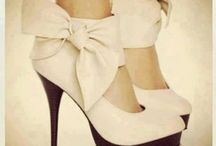 Chaussures / Chaussures de Toutes Sortes