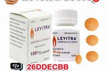 Obat Kuat Pria Dewasa Levitra 100mg / OBAT KUAT LEVITRA Merupakan Obat Kuat Vitalitas Pria Yang Ampuh Untuk Meningkatkan Stamina Pria,Kuat EREKSI Dan Tahan Lama Saat Berhungan Seks  LEVITRA 100mg Bayer Verdafil Adalah Obat Kuat Herbal atau biasa juga di sebut OBAT PERANGASANG untuk Vitalitas pria yang berbentuk tablet, yang dapat mempermudah atau mempercepat ereksi pada penis dg spontan OBAT KUAT LEVITRA baik digunakan pada pria, yg kurang Bergairah atau Pustasi dalam melakukan hubungan intim ( sex)