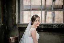 Angguna Wedding Stories / Hochzeitsfotografin / Stuttgart