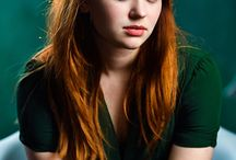 sɪᴇʀʀᴀ ᴍᴄᴄᴏʀᴍɪᴄᴋ / Sierra McCormick is a twenty year old American actress. She is known for her role as Olive Doyle on A.N.T. Farm and her participation on the game show Are You Smarter Than a 5th Grader?  Birth - October, 28th, 1997 Eye color - Blue Hair color - Blonde Height - 5'2 Sierra Mccormick  If you want to use Sierra as a faceclaim, go ahead! If you're writing a story on Wattpad and plan on writing a story, don't be afraid to message me @SinfulRegrets and send me the link so I can give it a read.