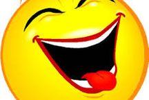 santa banta jokes / Find new jokes everyday  and enjoy your daily life with a new joke   http://www.jokecircle.com/santa-banta-jokes?utm_source=smo&utm_medium=twitter&utm_campaign=sonu