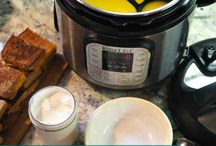 instant pot-freezer meals