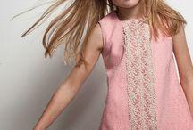 girl inspiration (fashion,DIY)