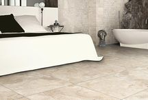 Costa Norte / This is a classic travertine look with two envied colors. The warmth of Walnut and creaminess of Bone are the perfect tonalities to add to our extensive travertine lines. you can see this 2016 tile line now on our website http://surfaceartinc.com/tile/collections/venetian-classics/itemlist/category/467-costa-norte.html