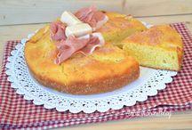 torte salatr