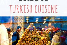 Visit Turkey! / If you want in on the fun and would like to pin here, send me an email at http://dukestewartwrites.com/contact-duke-stewart/ In the meantime, happy pinning!