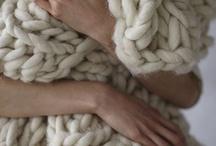Cute Blankets / by Circe Rafaela Teixeira