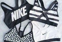 •Sporty