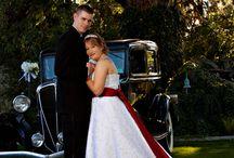 Wedding Photos / Wedding photos by Adam Fuller Photo Http://www.adamfullerphoto.com