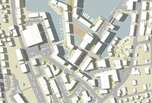 urban planing