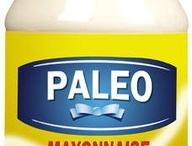 Paleo Food Ideas