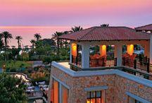 Grecotel Luxury Resorts