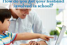 HSG: Homeschool Mom Encouragement