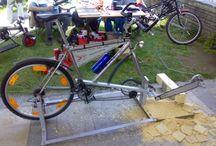 bike smarty