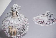 Jewels Beyond Creativity