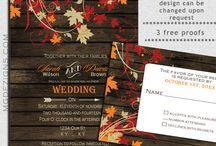 esküvő meghívó