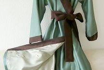 #KimonoStyle / #:)