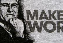 Make It Work JHutz