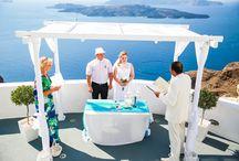 Wedding venues Свадебные площадки / #Wedding #venues #Wedding #Свадебные #площадки #Крит  #Греция #Greece #Crete
