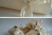 Ιδέες για ρύζι γάμου