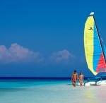 Tadrai Island Resort ~ Fiji