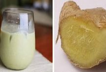 Apple cider veveniger