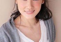 吉田羊(Yo Yoshida) / 女優