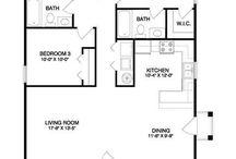 House / My dream house