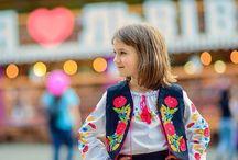 Діти наші квіти | Етно-Сіті / #etnocity #etno #vyshyvanka #vyshyvanky #vyshyvka #ua #ukraine #madeinua #madeinukraine #madewithlove #lviv #ukrainian #етносіті #етно #вишивка #вишиванка #вишиванки #вишивання #вишито #вишита #сорочка #футболка #тризуб #тризубець #фото #україна #виробник #одяг #вбрання #вдягайукраїнське #одягайукраїнське #українськийвиробник #українське #укр #укрпін #uapin #pinua #мода #стиль #діти #квіти #дитина #малеча #щастя #этносити #этно #вышиванка #вышивка #вышитая #вышиванки