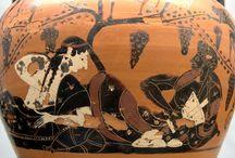 Αριάδνη - Ariadne