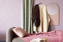 Magnifique rooms