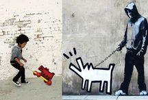 Inspiration/art