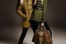 Fashion 2012-2013