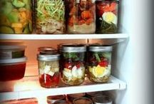 astuces alimentaire