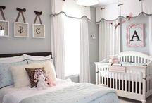 Baby / by Kariann Reynolds-Ross