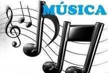 Música NOVEMBRO  2015 / Novidades MÚSICA na Biblioteca Anxel Casal NOVEMBRO 2015