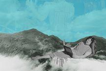 Art | Collage