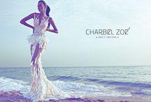 CHARBEL ZOÈ