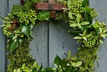 Garden Ideas / Ideas for a dream garden