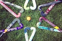 Hockey ♥♪