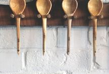Equipment/utensils