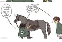 snk funny
