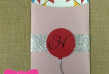 Bar and Bat Mitzvah Invitations and Ideas / Everything related to invitations and event ideas or photos for prior and future events