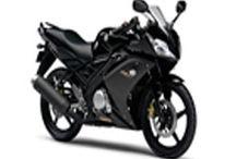 Yamaha Bikes India